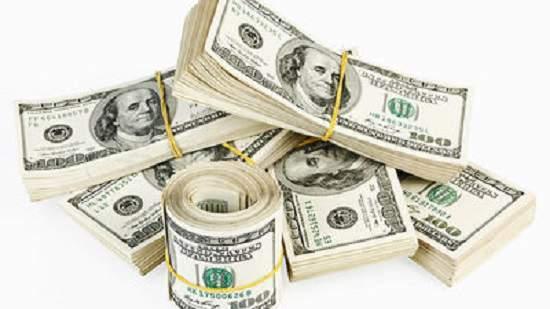سقوط دلار رکورد زد، سکه ارزان شد