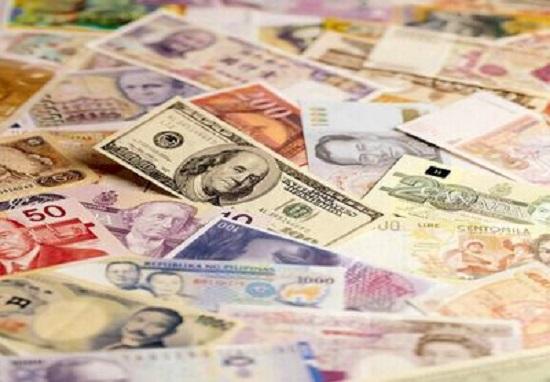 سیر صعودی در بازار ارز آغاز شد