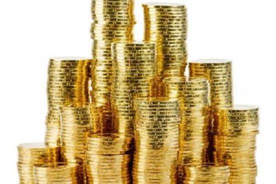 افزایش دستهجمعی قیمت انواع سکه در بازار آزاد