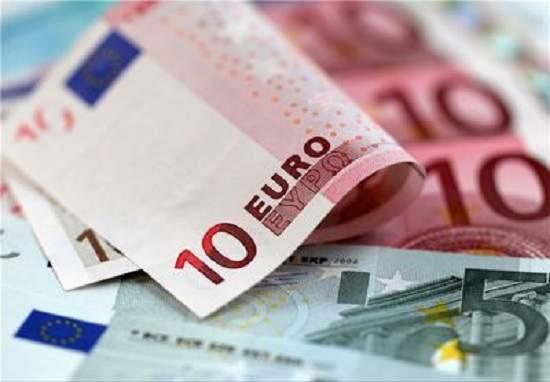 گزارش خلاصه بازار ارز 18 جون