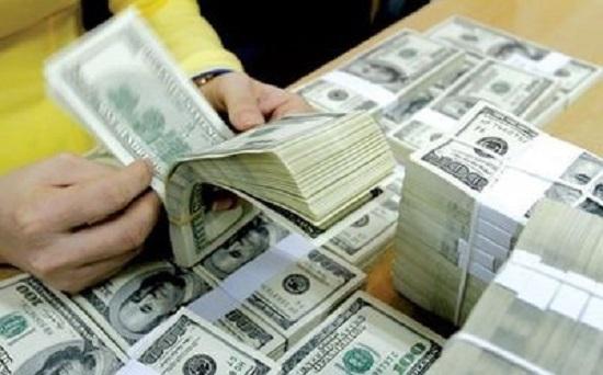 خلاصه وضعیت بازار ارز و طلا
