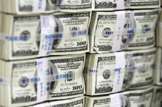 خلاصه وضعیت بازار طلا و ارز 22 جولای