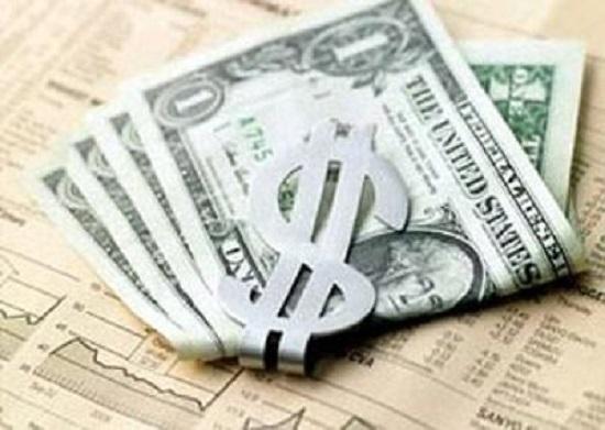خلاصه وضعیت بازار طلا و ارز 2 آگوست