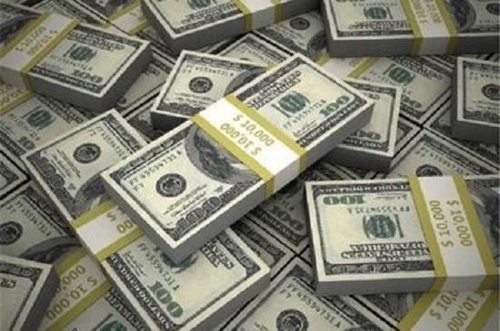 خلاصه وضعیت بازار ارز و طلا 8 آگوست