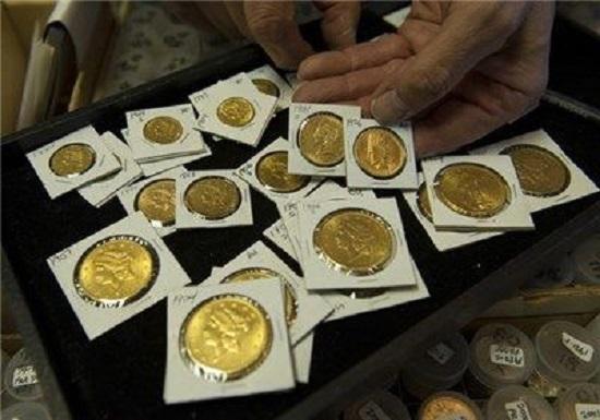 خلاصه وضعیت بازار طلا و ارز 10 آگوست
