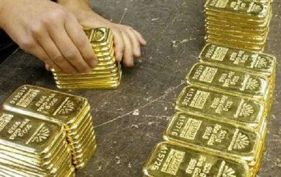 خلاصه وضعیت بازار طلا و ارز 23 آگوست