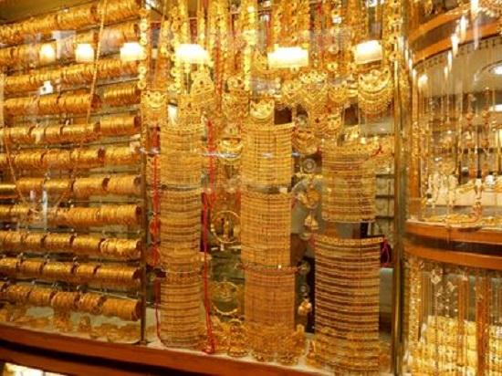 خلاصه وضعیت بازار طلا و ارز 29 آگوست