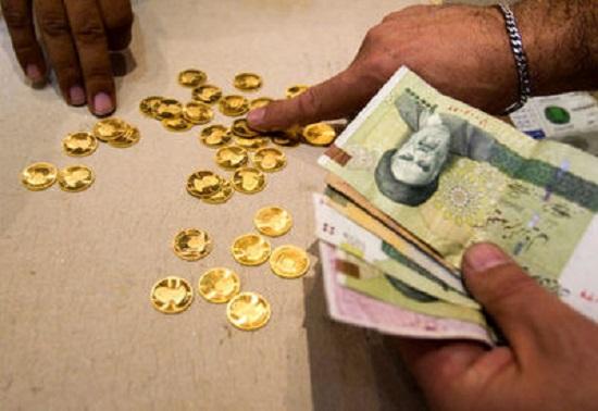 گزارش خلاصه بازار طلا و ارز دوم سپتامبر