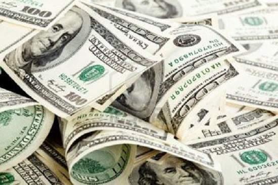 خلاصه وضعیت بازار طلا و ارز 11 سپتامبر