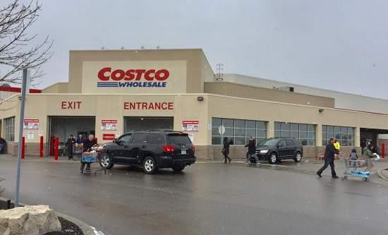 چندکالا که بهتر است همیشه از COSTCO بخرید