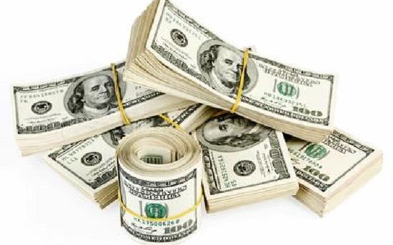 گزارش خلاصه بازار طلا و ارز در 24 سپتامبر