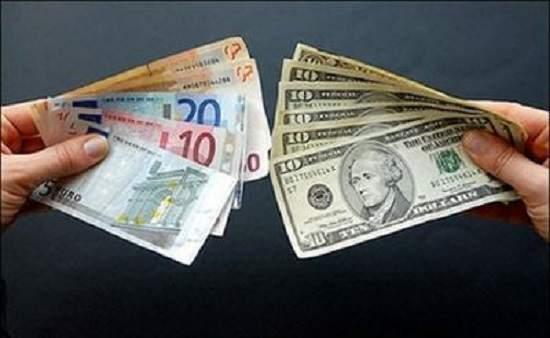 خلاصه وضعیت بازار طلا و ارز 26 سپتامبر
