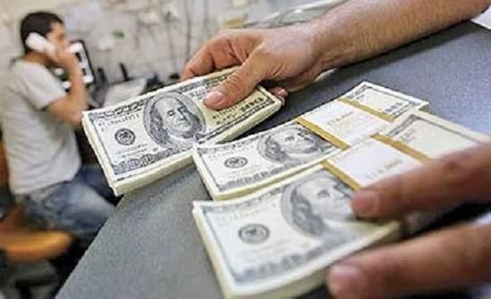 معاملات ارزی در تور مالیاتی