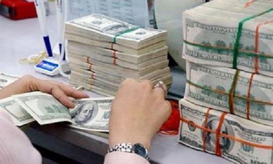 خلاصه وضعیت بازار طلا و ارز 25 اکتبر
