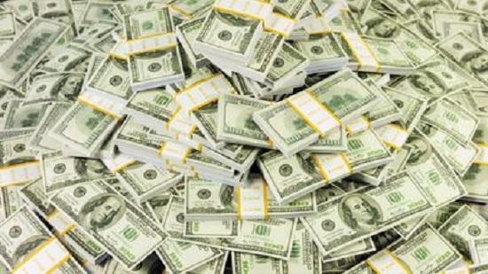 خلاصه وضعیت بازار طلا و ارز 28 اکتبر