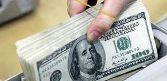 خلاصه وضعیت بازار طلا و ارز 14 نوامبر