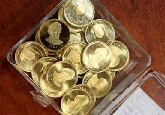حباب ۲۰۰ هزار تومانی سکه بازگشت