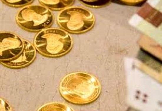 خلاصه وضعیت بازار طلا و ارز 14 دسامبر