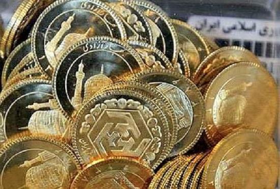 خلاصه وضعیت بازار طلا و ارز در 28 دسامبر