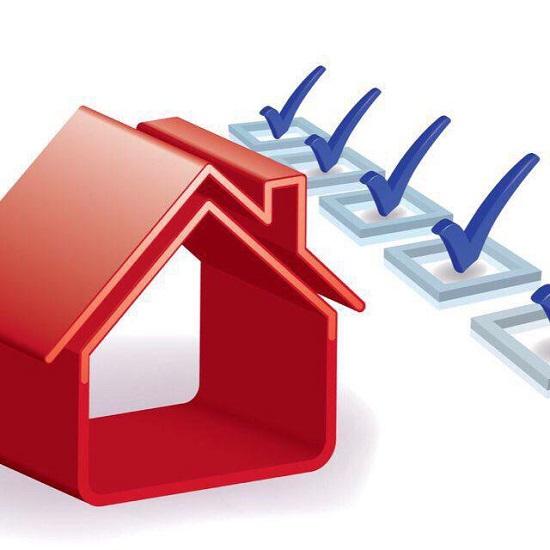 انواع خانه های Free Hold در کانادا