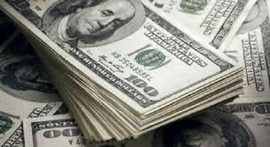 خلاصه وضعیت بازار طلا و ارز در هفتم ژانویه