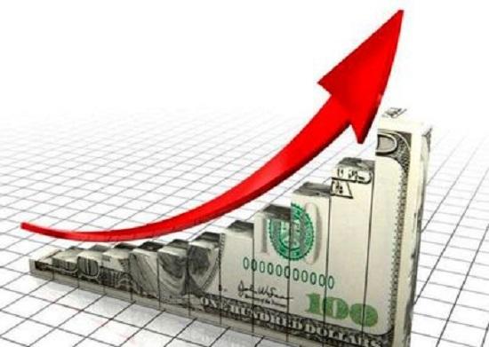 خلاصه وضعیت بازار طلا و ارز در نهم ژانویه