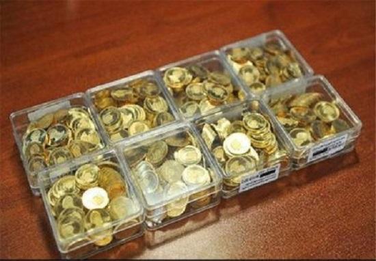 خلاصه وضعیت بازار طلا و ارز در 15 ژانویه