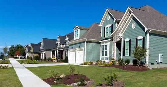 قانون ممنوعیت فروش خانه به خانه کالا بزودی اجرایی می شود