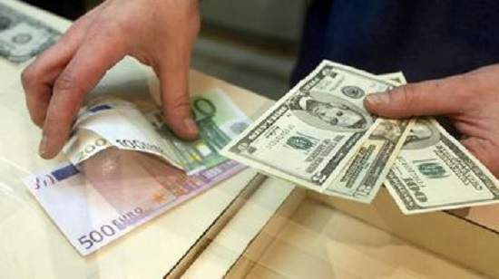 خلاصه وضعیت بازار طلا و ارز 29 ژانویه