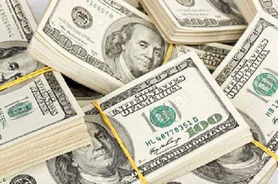 گزارش خلاصه بازار طلا و ارز ، 19 فوریه