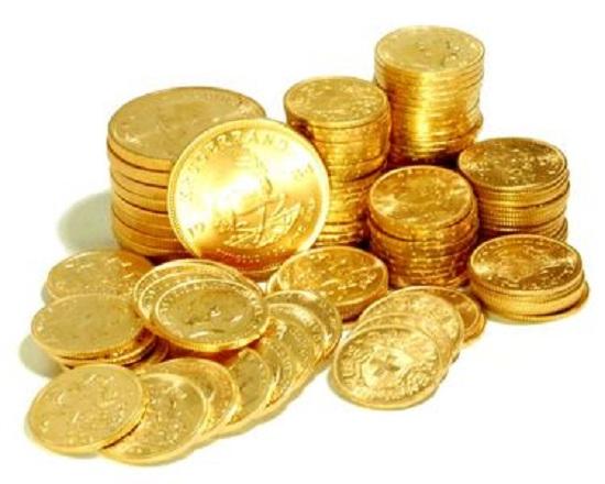 خلاصه وضعیت بازار طلا و ارز در 25 فوریه