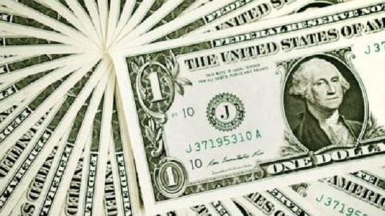 خلاصه وضعیت بازار طلا، سکه و ارز در 5 مارچ