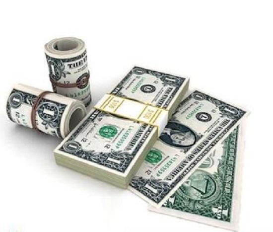 خلاصه وضعیت بازار طلا و ارز 19 مارچ