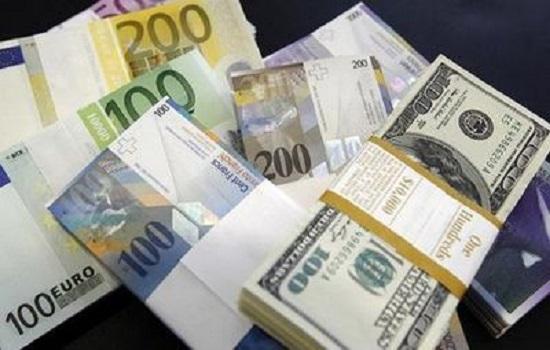 گزارش خلاصه بازار طلا و ارز در چهارم آپریل 2018