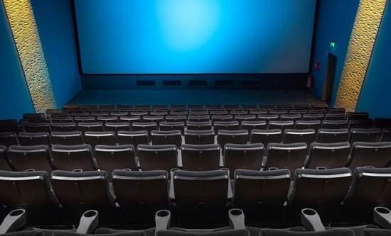 سرویس جدید نمایش فیلم در کانادا شروع به کار نمود