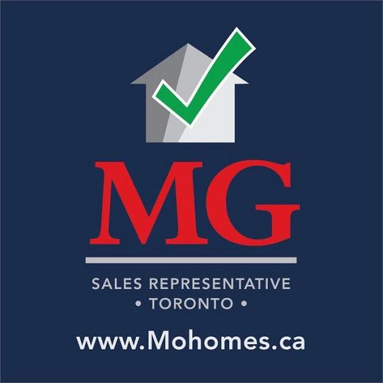 نكات مهم سرمايه گذاري در بازار پيش فروش آپارتمانها در تورنتو