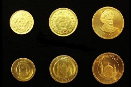 سکه در مدار صعودی، ماجراى ارسال پیامک به خریداران ارز چیست؟