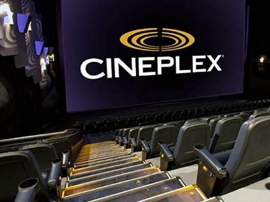 بلیط های 2.99 دلاری سینما از چهارم جولای به تورنتو می آیند
