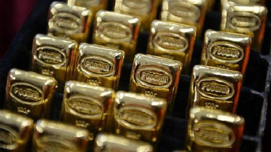 نگاهی بر بازار طلا در ایران و جهان در روزهای گذشته